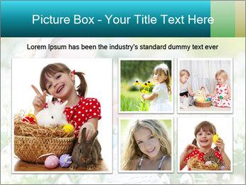 0000077946 PowerPoint Templates - Slide 19