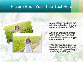 0000077946 PowerPoint Templates - Slide 20