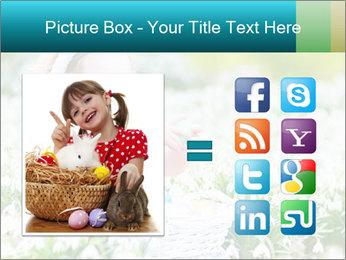 0000077946 PowerPoint Templates - Slide 21