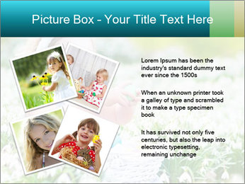 0000077946 PowerPoint Templates - Slide 23