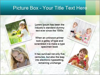 0000077946 PowerPoint Templates - Slide 24