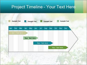 0000077946 PowerPoint Templates - Slide 25