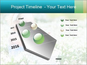 0000077946 PowerPoint Template - Slide 26