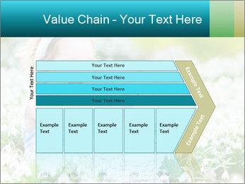 0000077946 PowerPoint Templates - Slide 27