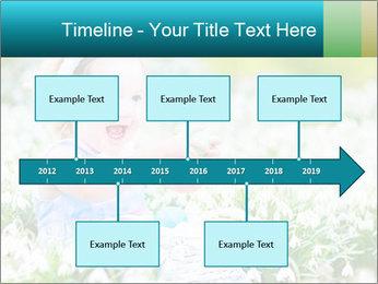 0000077946 PowerPoint Templates - Slide 28