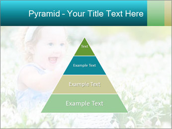 0000077946 PowerPoint Templates - Slide 30