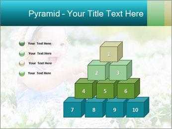 0000077946 PowerPoint Templates - Slide 31