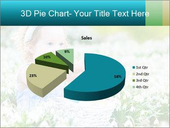 0000077946 PowerPoint Templates - Slide 35