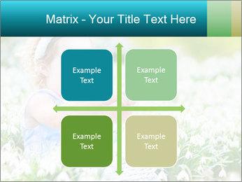 0000077946 PowerPoint Templates - Slide 37