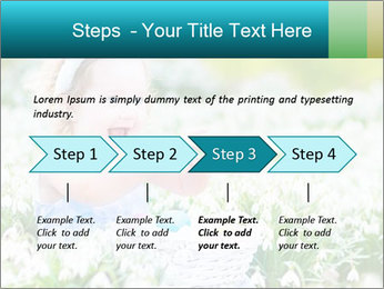 0000077946 PowerPoint Template - Slide 4