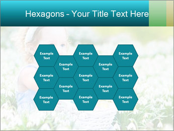 0000077946 PowerPoint Templates - Slide 44