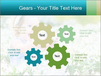 0000077946 PowerPoint Templates - Slide 47