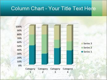 0000077946 PowerPoint Templates - Slide 50