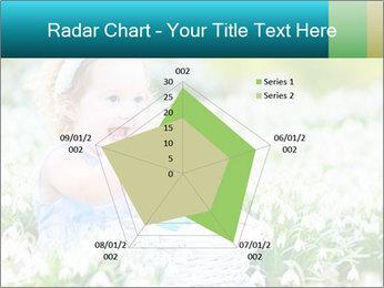 0000077946 PowerPoint Templates - Slide 51