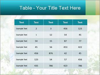 0000077946 PowerPoint Template - Slide 55
