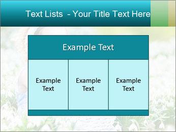 0000077946 PowerPoint Template - Slide 59