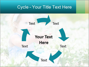 0000077946 PowerPoint Templates - Slide 62