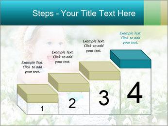 0000077946 PowerPoint Templates - Slide 64