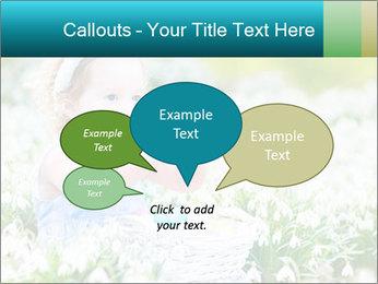 0000077946 PowerPoint Template - Slide 73