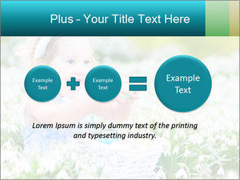 0000077946 PowerPoint Templates - Slide 75