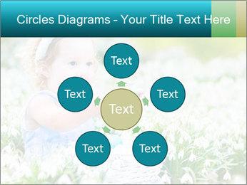 0000077946 PowerPoint Templates - Slide 78
