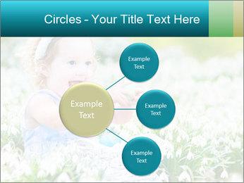 0000077946 PowerPoint Template - Slide 79