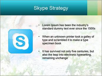 0000077946 PowerPoint Template - Slide 8