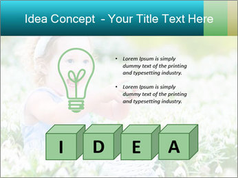 0000077946 PowerPoint Template - Slide 80