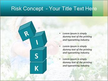 0000077946 PowerPoint Templates - Slide 81