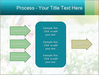 0000077946 PowerPoint Templates - Slide 85