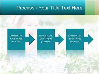 0000077946 PowerPoint Template - Slide 88