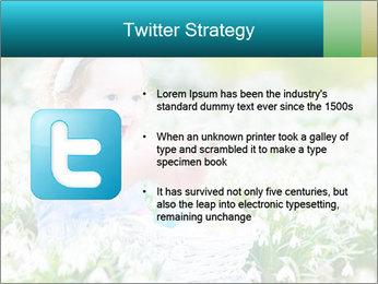 0000077946 PowerPoint Templates - Slide 9