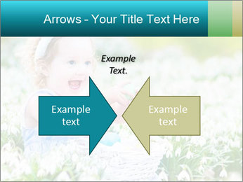 0000077946 PowerPoint Template - Slide 90