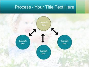 0000077946 PowerPoint Template - Slide 91