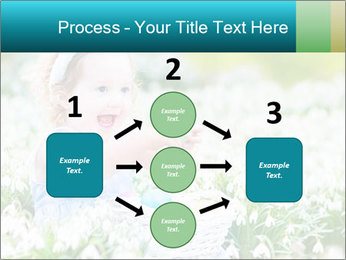 0000077946 PowerPoint Templates - Slide 92