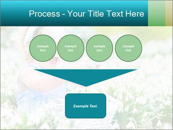 0000077946 PowerPoint Templates - Slide 93