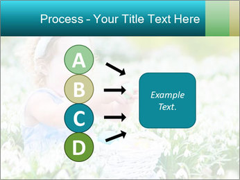 0000077946 PowerPoint Templates - Slide 94