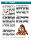 0000077946 Word Templates - Page 3