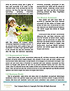 0000077946 Word Templates - Page 4