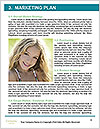 0000077946 Word Templates - Page 8