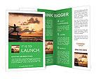 0000077947 Brochure Template