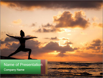 0000077947 PowerPoint Template