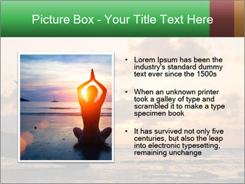 0000077947 PowerPoint Templates - Slide 13