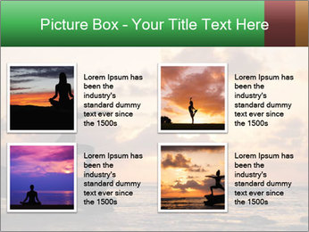 0000077947 PowerPoint Templates - Slide 14