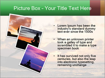 0000077947 PowerPoint Templates - Slide 17