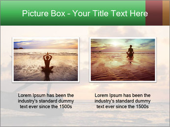 0000077947 PowerPoint Templates - Slide 18