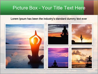0000077947 PowerPoint Templates - Slide 19