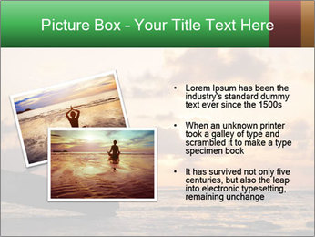 0000077947 PowerPoint Templates - Slide 20