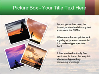 0000077947 PowerPoint Templates - Slide 23