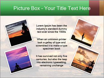 0000077947 PowerPoint Templates - Slide 24